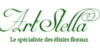 Artstella Elixirs Floraux