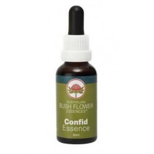 CONFID Confiance BUSH 30ml