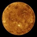 VENUS PLANETE 15 ML PHI