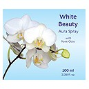WHITE BEAUTY SPRAY