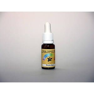 COMPLEXE PROTECTION PHI 15 ML