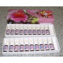 COFFRET ORCHIDEES AMAZ 15 ML PHI