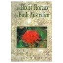 LIVRE BUSH AUSTRALIEN TOME 1