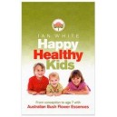 HAPPY HEALTHY KIDS BUSH ESSENCES