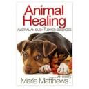 ANIMAL HEALING BUSH ESSENCES
