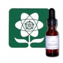 CAULIFLOWER 15 ML NPE