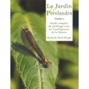 LE JARDIN DE PERELANDRA TOME 1
