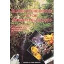 Elixirs d'orchidées et de pierres préciseuses