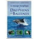 Le message énergétique des dauphins