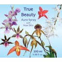TRUE BEAUTY SPRAY