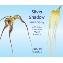 SILVER SHADOW SPRAY