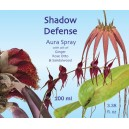 SHADOW DEFENSE SPRAY bleu