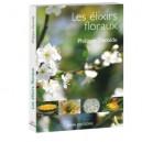 Guide des Elixirs Floraux Européens PH. Deroide