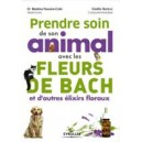Prendre soin de son animal Fleurs Bach
