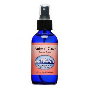 ANIMAL CARE SPRAY 120 ML