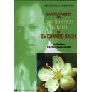 Manuel complet des quintessences florales du Dr Bach
