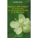 Réponses à 250 questions sur le bon usage des 38