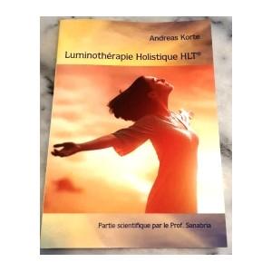 Luminotherapie HLT Andreas Korte