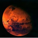 MARS PLANETE PHI 15 ML