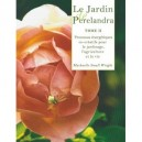 LE JARDIN DE PERELANDRA TOME 2