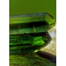 GREEN TOUR/ VERTE 30ML GEM SUP