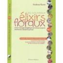 Les nouveaux élixirs floraux par A. Korte
