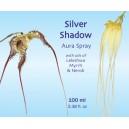 SILVER SHADOW SPRAY