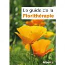 Guide de florithérapie
