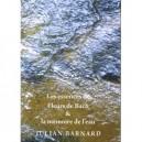 les essences de fleurs de Bach et la mémoire de l'eau par julian Barnard