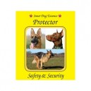 "PROTECTOR ""INNER DOG"" WEA30ML"