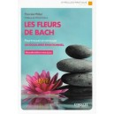 Les fleurs de Bach Pascale Millier