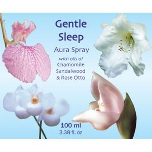 Gentle sleep spray LTOE  100ml